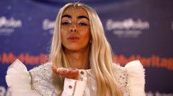 La Hongrie se retire de l'Eurovision. Le concours jugé