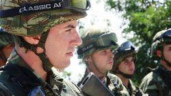ΓΕΣ: Σε έξι ΕΣΣΟ η κατάταξη στρατευσίμων στον Στρατό Ξηράς από το