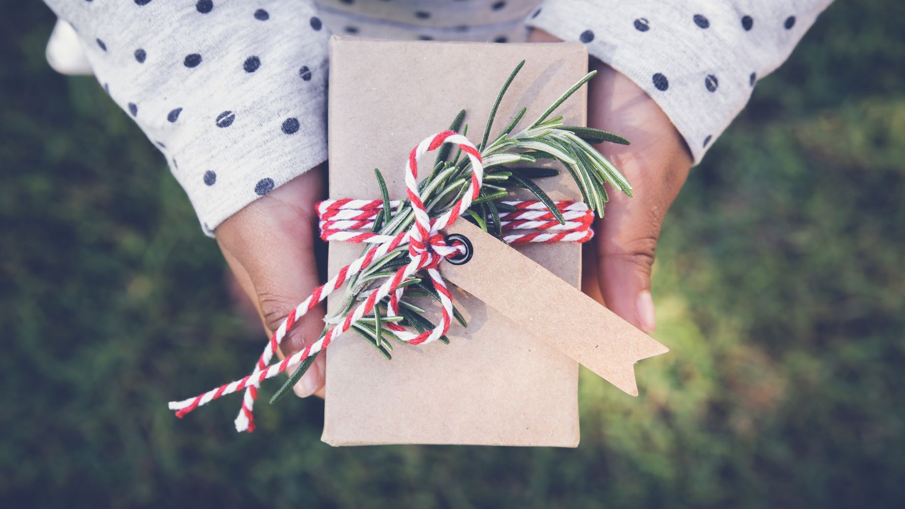 Thoughtful Holiday Gifts For Transgender And Gender-Diverse Kids