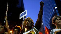 Eleição de 2020 é oportunidade para Brasil eleger mais mulheres, diz Cathy