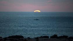 Η Αίγυπτος καταδίκασε τη συμφωνία Τουρκίας- Λιβύης για τα θαλάσσια