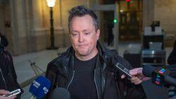 Jérémy Gabriel: Mike Ward perd son appel et veut aller en Cour