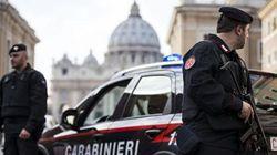 La Policía italiana frustra la creación de un movimiento nazi liderado por una