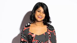 Avani Dias Talks Triple J Gig, Diversity Quotas And Racism She's Faced In The
