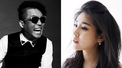 김건모 장지연 가족이 결혼식 미룬 이유 몇 가지를 더