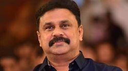 SC Rejects Dileep's Plea Seeking A Copy Of Video In Actress Assault