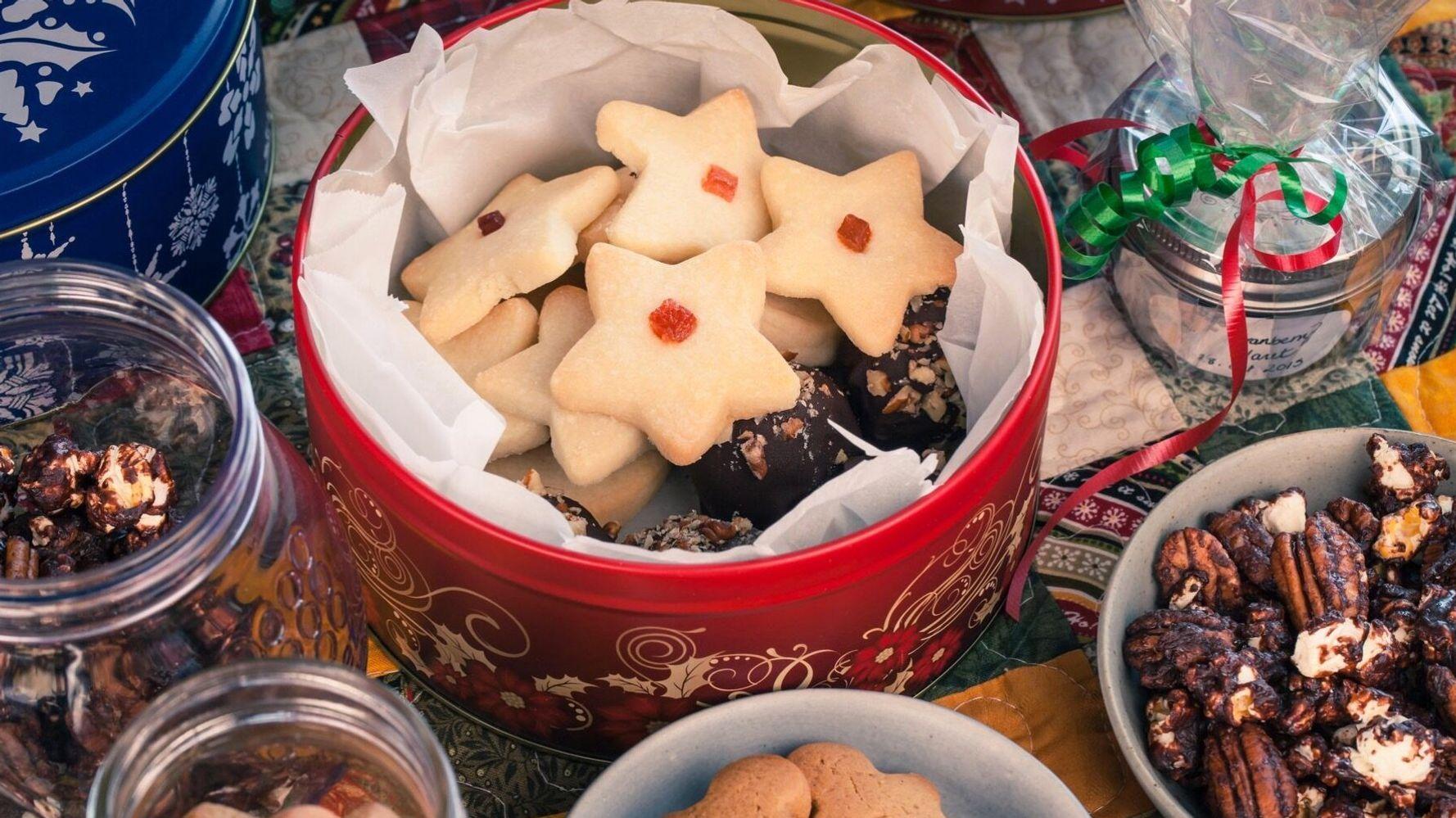 クリスマスプレゼントにおすすめのラッピング術。 お洒落でゴミを出さない7つ方法
