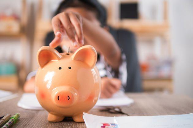 ¿Qué es la Educación Financiera y por qué es importante desde la