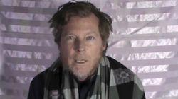 Ελεύθερος μετά από τρία χρόνια όμηρος των Ταλιμπάν - Η ιστορία ενός Αυστραλού