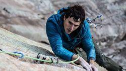 Le grimpeur américain Brad Gobright se tue dans une chute au