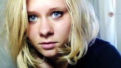 Omicidio Sacchi: indagata Anastasiya per spaccio. Nello zaino 70mila euro per 15 chili di