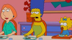 «The Simpsons»: Ο σεναριογράφος διαψεύδει τις φήμες που θέλουν την σειρά να τελειώνει 31 χρόνια