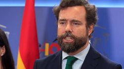 Espinosa de los Monteros niega haber sido condenado por una obra ilegal en su casa en