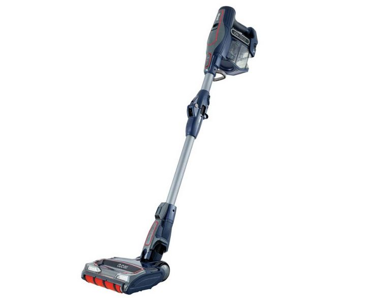 Shark DuoClean TruePet 2 Battery Cordless Vacuum Cleaner