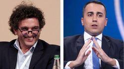 Il candidato M5s in Calabria possiede una villetta