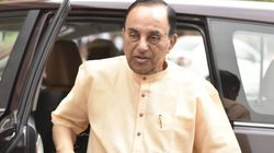 Subramanian Swamy Says Nirmala Sitharaman Doesn't Know