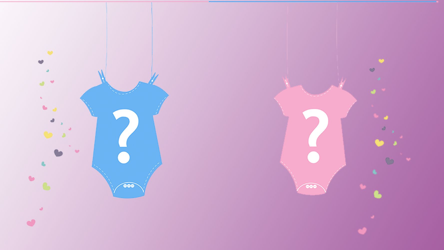Brits Are Hosting Gender Reveal Parties – But Are They Outdated?