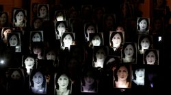 Matar por 150.000 euros: el acusado de asesinar a la periodista Daphne Caruana revela la