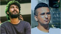 Why Shane Nigam's Haircut Got Him Kicked Out Of 3 Malayalam
