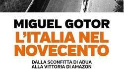 1994: vince Berlusconi. Stava sorgendo la «Repubblica