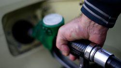 «Ξηλώθηκε» τεράστιο κύκλωμα λαθρεμπορίας καυσίμων με συμμετοχή 70