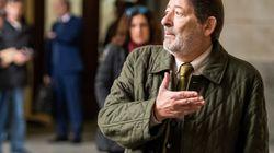 La Audiencia de Sevilla mantiene libres a los cuatro principales condenados por los