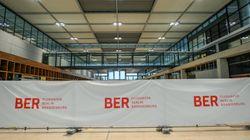 Βερολίνο: Μια βόμβα του Β′ Παγκοσμίου Πολέμου έκλεισε το αεροδρόμιο