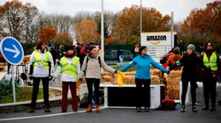 BLOG - BlackFriday: le monde insoutenable d'Amazon dont nous ne voulons