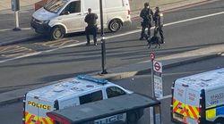 Βρετανία: Δύο νεκροί από τρομοκρατική επίθεση με μαχαίρι στη Γέφυρα του