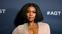 Fans Defend Fired Gabrielle Union And Her 'Too Black'
