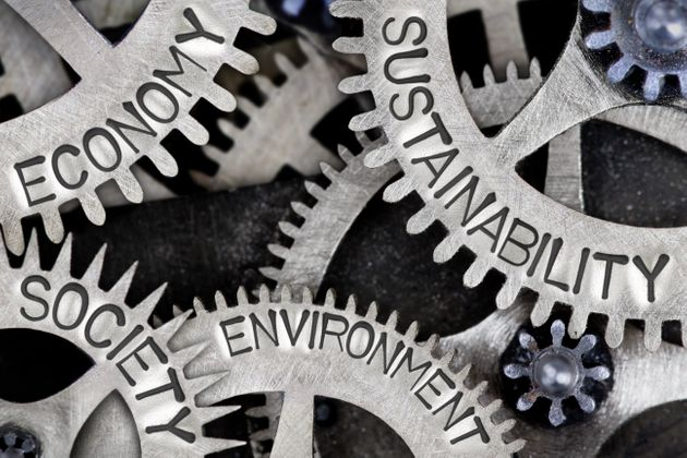 Solo con l'economia circolare si può fare una politica industriale innovativa e