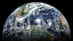 TEST: ¿Cuánto sabes del planeta