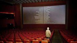 La prensa francesa elige a este cine español entre los cinco más bonitos de