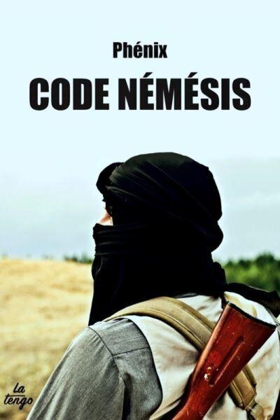 Code Némésis de Phénix (octobre