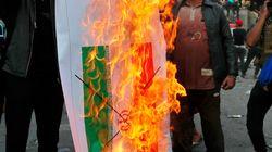 In Iraq si dimette Mahdi, il premier filo-iraniano. Resa dei conti in campo