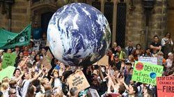 A punto de terminar la COP25: esto es lo que se cuece en el día a día de la Cumbre del