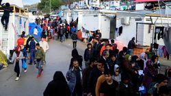 Προσφυγικό: Το σχέδιο για τις κλειστές δομές στα νησιά και το δέλεαρ για τις τοπικές