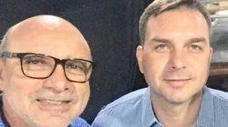 Investigação sobre Flávio Bolsonaro e Queiroz será desengavetada após decisão do