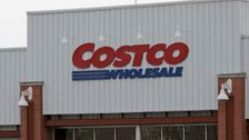 5de18b502500004f19d2eb17 - Costco Website Crash May Have Cost Company Millions In Lost Sales