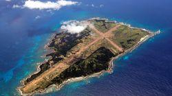 馬毛島、国が購入の方向で地権者と大筋合意