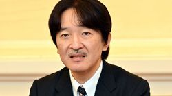 秋篠宮さまが会見 眞子さまの結婚について「何らかの発表が必要」