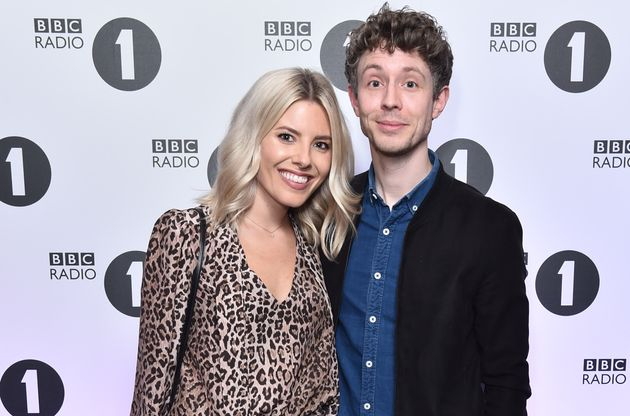 The result was also blasted by Adele's Radio 1 colleagues Matt Edmondson and Mollie