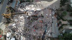 Αλβανία: Στους 51 ο αριθμός των νεκρών από τον φονικό