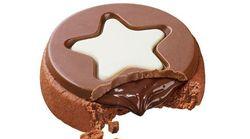 Pan di Stelle sfida i Nutella Biscuits a colpi di ripieno. Arrivano i