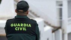 Detenido el marido de la mujer de 86 años asesinada en Iznájar