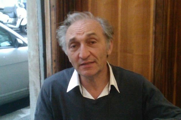 Franco Cardellino