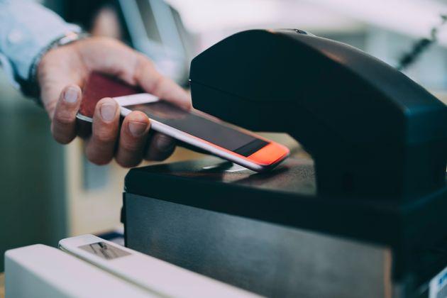 O κωδικός που μπορεί να εμφανιστεί στην κάρτα επιβίβασής σας και να ανατρέψει ένα ολόκληρο