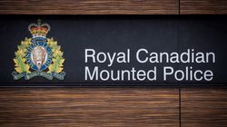 Activist Says RCMP's 6-Page Profile On Her Is 'Creepy And