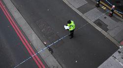 Bρετανία: Ο δράστης της Γέφυρας του Λονδίνου είχε ζητήσει βοήθεια για την «αποριζοσπαστικοποίηση»
