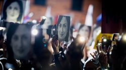 Muscat lascia entro il 18 gennaio: attesa l'incriminazione di Fenech per l'omicidio di Caruana